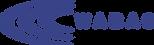 1200px-Wabag_logo.svg.png