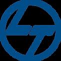 1200px-Larsen&Toubro_logo.svg.png