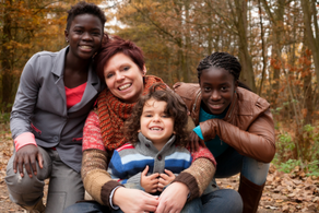 Foster Care Resources