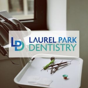 Laurel Park Dentistry