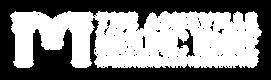 AMTlogo white-01 (1).png