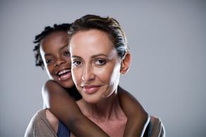 Transracial Adoption Resources