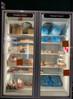 Frozen Meat Locker