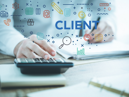 Peridot Consulting From a Client's Perspective