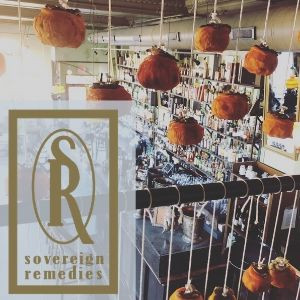 Sovereign Remedies