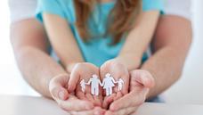 ALMA - The Adoptees' Liberty Movement Association