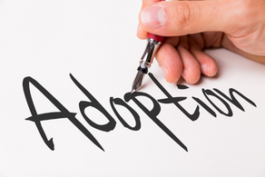 Adoption and Guardianship: Facts and Figures