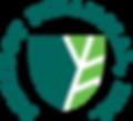 PC_Logo_Financial_Round_RGB_200px.png