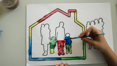 Adoption and Guardianship  Facts and Figures