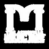 AMT vertical logo white-01.png