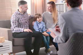 Adoption Law Resources