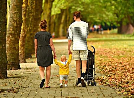 Families First: Coronavirus Response Act of 2020