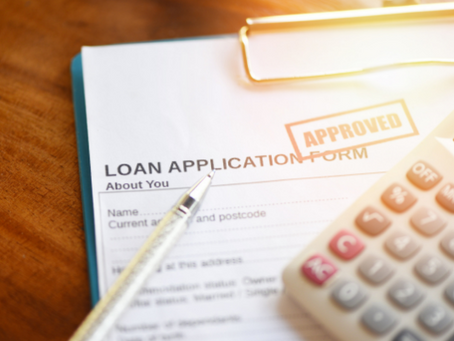 Tax Season Alert! Current PPP Loan Recipients May Need to Take Immediate Action