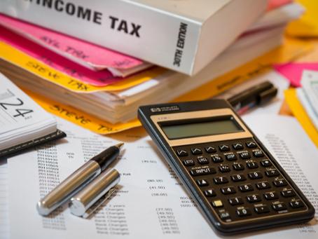 One-Stop-Shop Accounting Services at Peridot