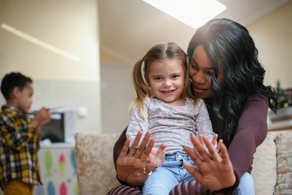Ethical Issues in Adoption