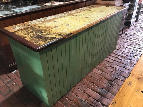 Kitchen Bench/Workbench