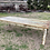 Thumbnail: Reclaimed Cypress Pine Table