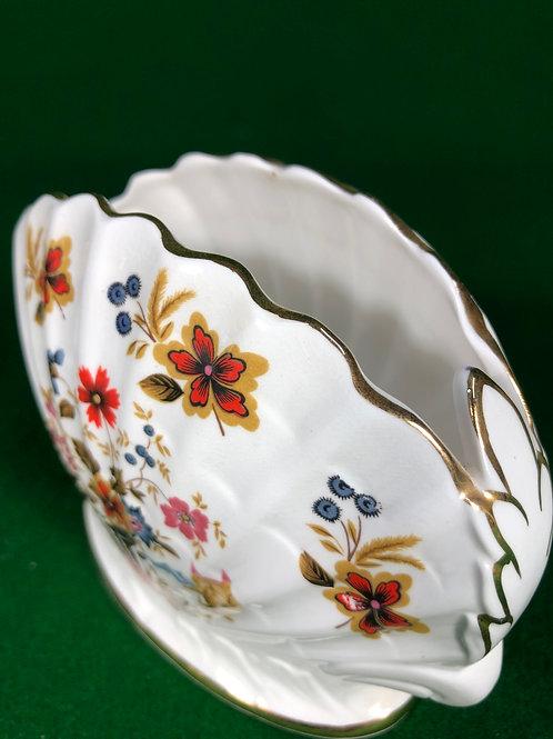 Royal Stafford Vase
