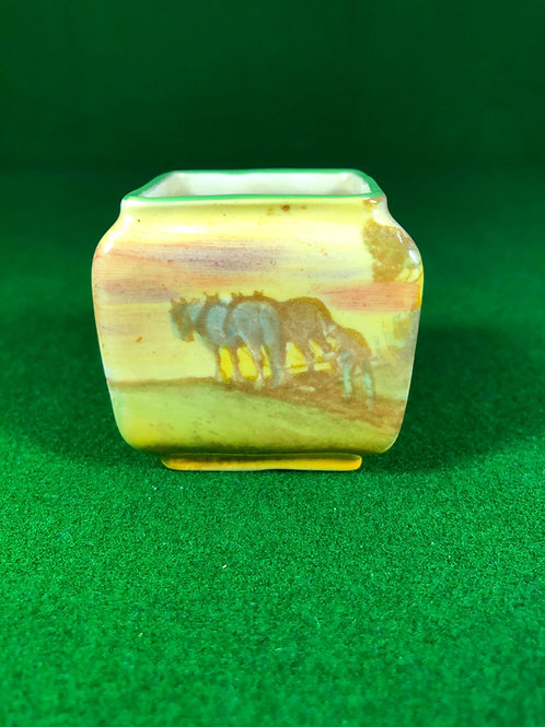 Royal Doulton Toothpick Holder