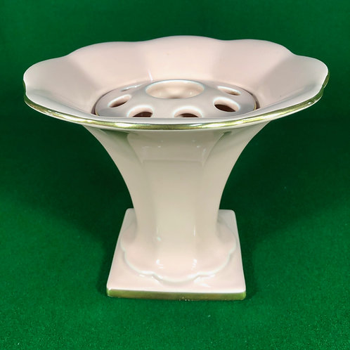 Vintage Crown Devon Vase