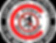lucky contestant.net copyright IP theft logo