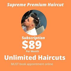 Supreme Premium Haircut (1).jpg