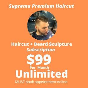 Supreme Premium Haircut (1) copy.jpg
