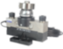 Тензометрический датчик HM9B.png