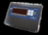 Весовой индикатор ТИТАН 12.png