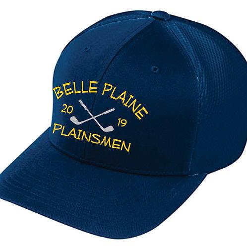 BP Golf Hat