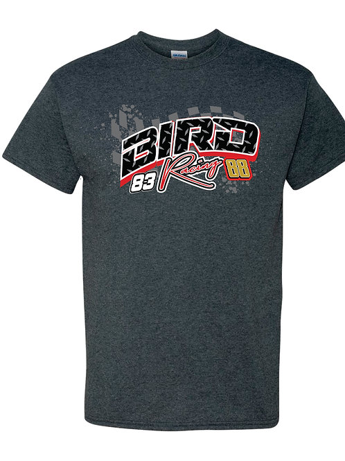 Bird Racing T-Shirt