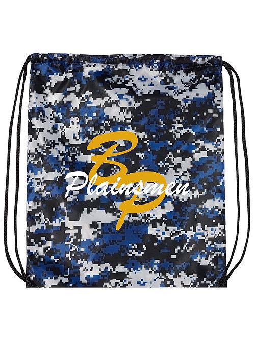Plainsmen Drawstring Bags
