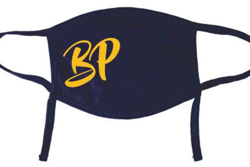 4 BP Mask Discount Pack