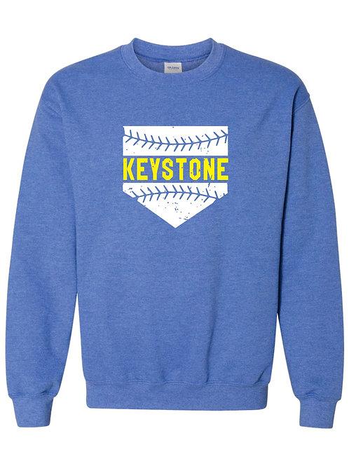 Keystone Team Crew