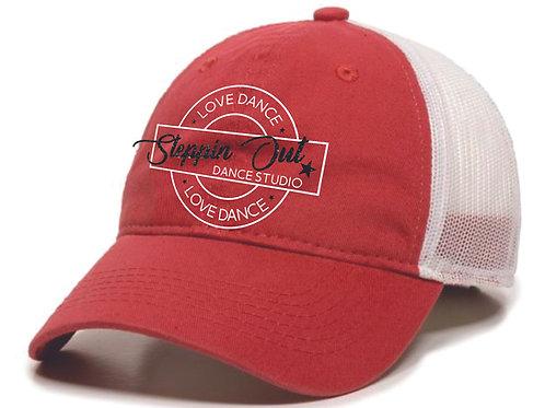SODS Trucker hat