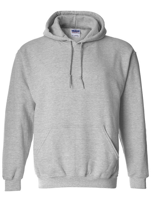 TCYG Youth & Adult Hooded Sweatshirts