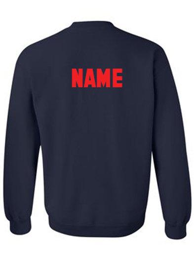 Add Name