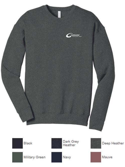 Continental Bella Sweatshirt
