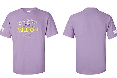Stampin' Up T-Shirt