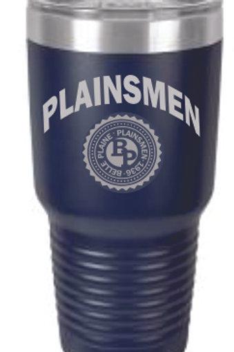 Plainsmen Seal 30oz Cup