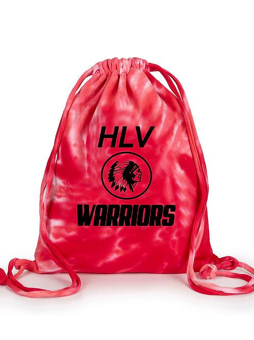 HLV Drawstring Bag