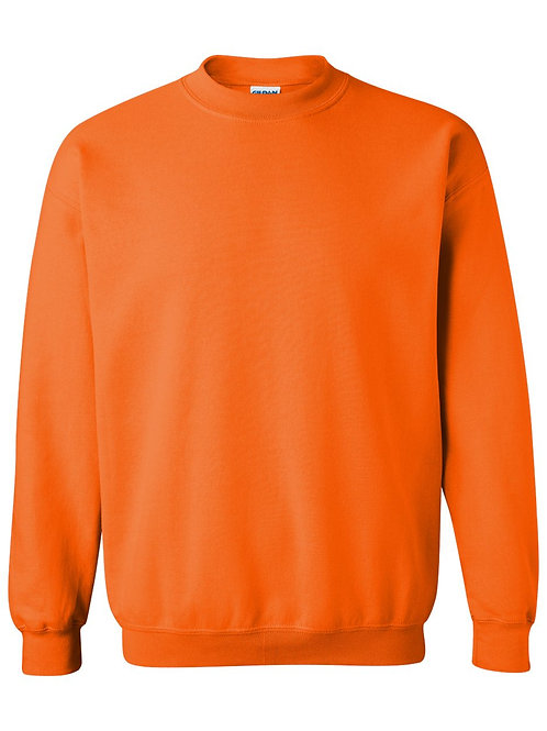 TCYG Youth & Adult Crew Neck Sweatshirts