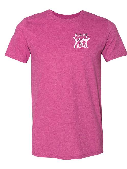 REA T-Shirt