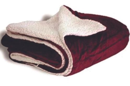 Safe Haven Blanket