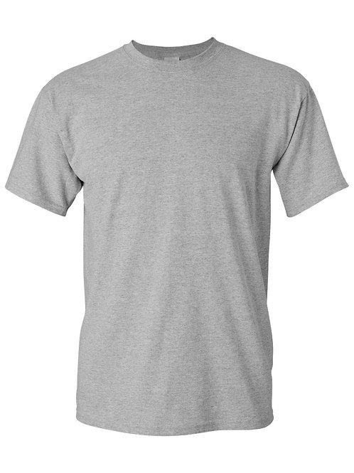 TCYG Youth & Adult T-Shirts