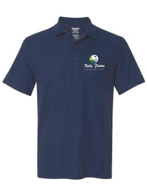Gildan - DryBlend® Double Piqué Sport Shirt