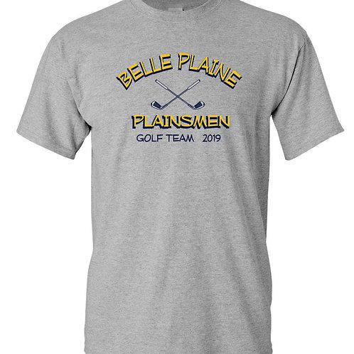 BP Golf T-Shirt