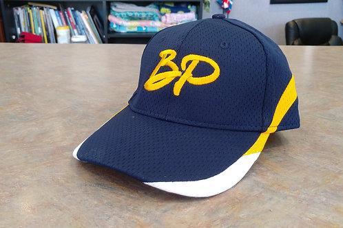 BP Sport hat