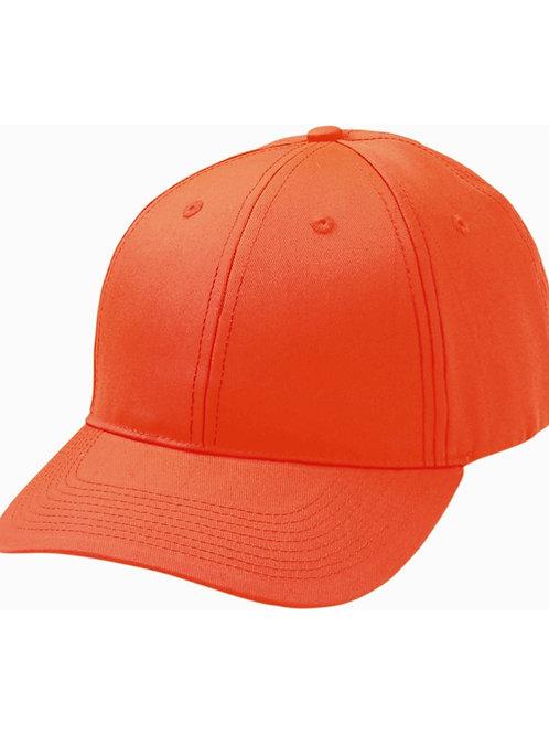 TCYG Hat