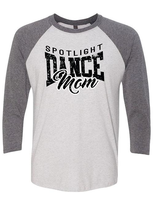 Spotlight Dance Mom